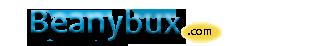 Beanybux.com Logo